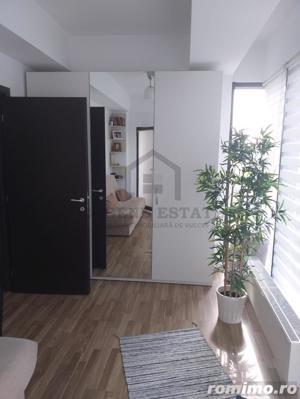 Apartament le LUX in PIPERA la SUPER PRET - imagine 13