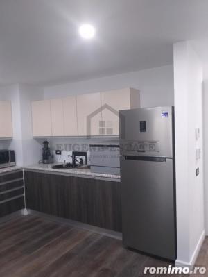 Apartament de LUX in Herestrau - imagine 19