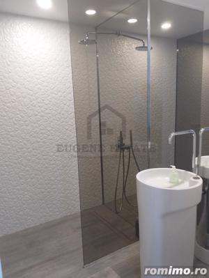 Apartament de LUX in Herestrau - imagine 10