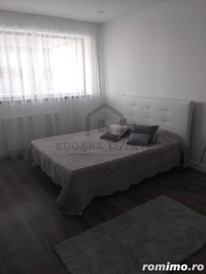 Apartament de LUX in Herestrau - imagine 6