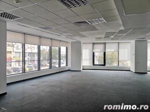 Comision 0! Spatii birouri in Piata Muncii - intre 444 si 1195mp - imagine 2