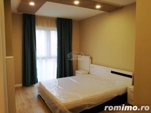 Apartament 3 camere langa USAMV - imagine 4