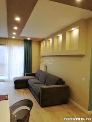 Apartament 3 camere langa USAMV - imagine 2