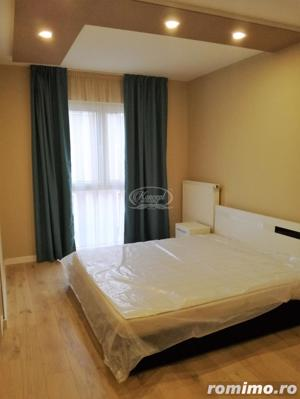 Apartament 3 camere langa USAMV - imagine 3