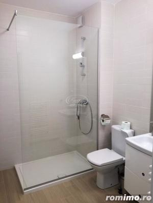 Apartament 3 camere langa USAMV - imagine 10