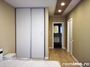 Apartament 3 camere langa USAMV - imagine 6
