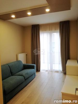 Apartament 3 camere langa USAMV - imagine 5