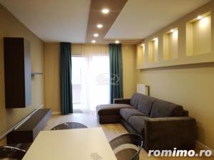 Apartament 3 camere langa USAMV - imagine 1