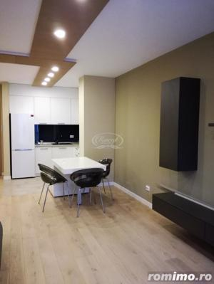 Apartament 3 camere langa USAMV - imagine 13