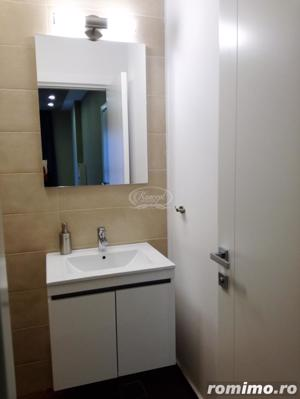 Apartament 3 camere langa USAMV - imagine 9