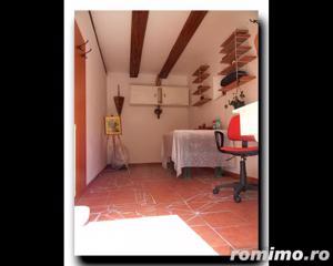 Vila de vanzare - imagine 15