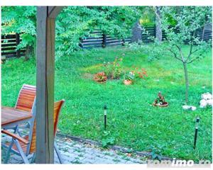 Vila de inchiriat - imagine 13