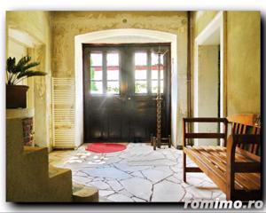 Vila de vanzare - imagine 3
