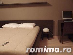 Apartament 1 camera în zona Zorilor - imagine 3