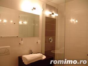 Apartament 1 camera în zona Zorilor - imagine 7