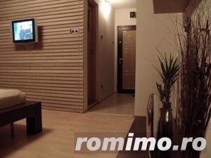 Apartament 1 camera în zona Zorilor - imagine 6