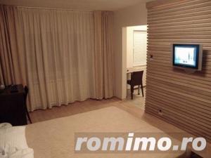 Apartament 1 camera în zona Zorilor - imagine 2