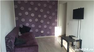Apartament Tomis Nord-Brotacei - imagine 1