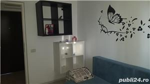 Apartament Tomis Nord-Brotacei - imagine 5