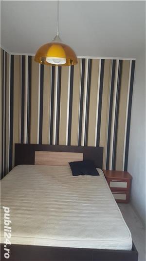 Apartament Tomis Nord-Brotacei - imagine 2