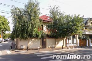 Vila Avellana inchiriere pentru business sau familie - imagine 2