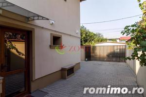 Vila Avellana inchiriere pentru business sau familie - imagine 5