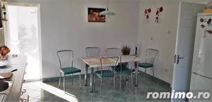 Casa , 5 camere , 2 garaje , 780 mp teren, Zona Schit - imagine 9