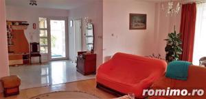 Casa , 5 camere , 2 garaje , 780 mp teren, Zona Schit - imagine 8