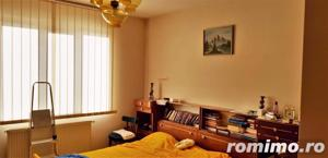 Casa , 5 camere , 2 garaje , 780 mp teren, Zona Schit - imagine 11
