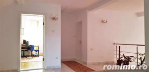 Casa , 5 camere , 2 garaje , 780 mp teren, Zona Schit - imagine 19