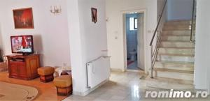 Casa , 5 camere , 2 garaje , 780 mp teren, Zona Schit - imagine 10