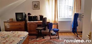 Casa , 5 camere , 2 garaje , 780 mp teren, Zona Schit - imagine 17