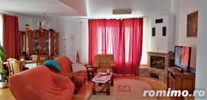 Casa , 5 camere , 2 garaje , 780 mp teren, Zona Schit - imagine 6