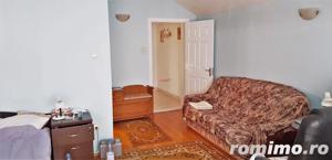 Casa , 5 camere , 2 garaje , 780 mp teren, Zona Schit - imagine 15