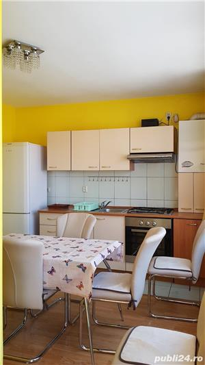 apartament 3 camere dec, Parcare, Selimbar - imagine 5