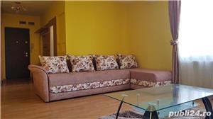 apartament 3 camere dec, Parcare, Selimbar - imagine 7