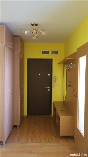 apartament 3 camere dec, Parcare, Selimbar - imagine 10