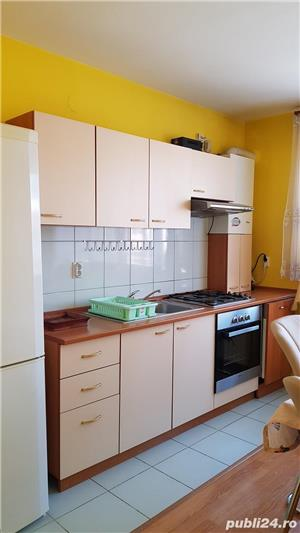 apartament 3 camere dec, Parcare, Selimbar - imagine 2