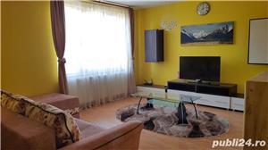 apartament 3 camere dec, Parcare, Selimbar - imagine 6