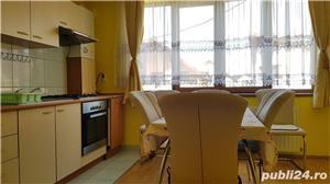 apartament 3 camere dec, Parcare, Selimbar - imagine 4