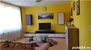 apartament 3 camere dec, Parcare, Selimbar - imagine 9