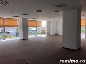 Inchiriere birouri Baneasa - Aerogarii, Bucuresti - imagine 4