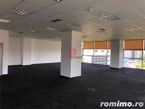 Inchiriere birouri Baneasa - Aerogarii, Bucuresti - imagine 2