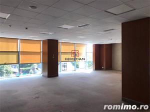 Inchiriere birouri Baneasa - Aerogarii, Bucuresti - imagine 7