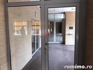 Inchiriere birouri Baneasa - Aerogarii, Bucuresti - imagine 9