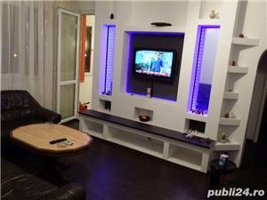 Colentina Kaufland Apartament 2 camere  - imagine 4