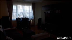 Apartament 3 cam. 73.75mp mobilat, Eroilor  + 73mp spatiu depozitare! - imagine 4