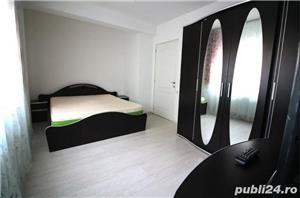 Apartament de inchiriat - imagine 5