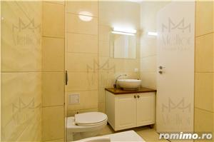 Apartament superb cu 2 camere, Semicentral, zona NTT Data! - imagine 9