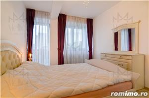 Apartament superb cu 2 camere, Semicentral, zona NTT Data! - imagine 8